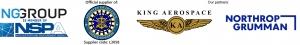 NSPA-UK_Seal_of_the_Ministry_of_Defence-King-Aerospace-Northrop-Grumman